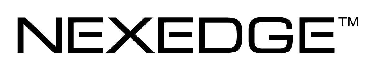 Nexedge