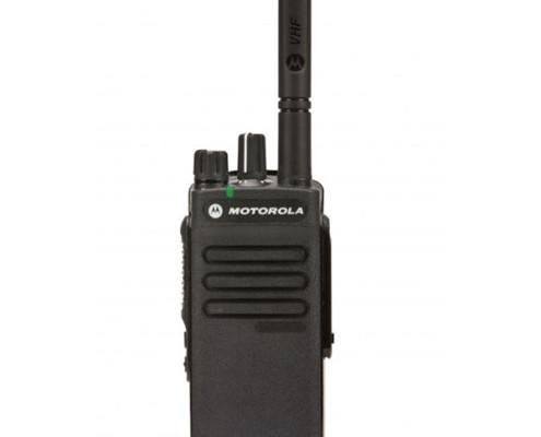 DP2400