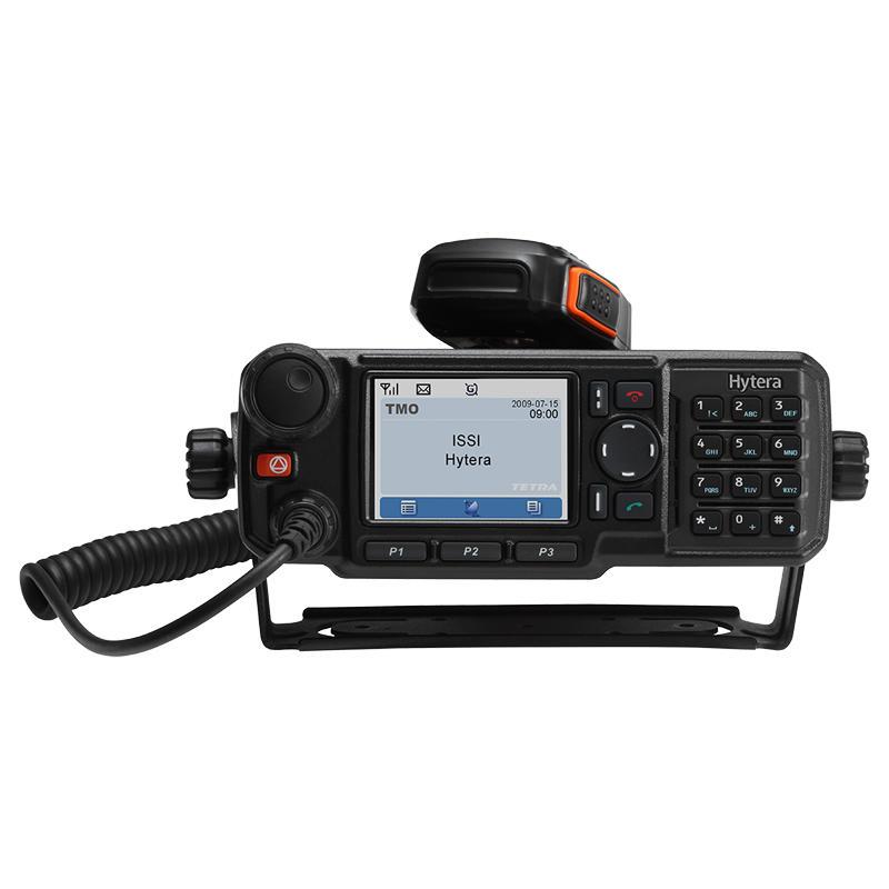 Hytera MT-680-Plus