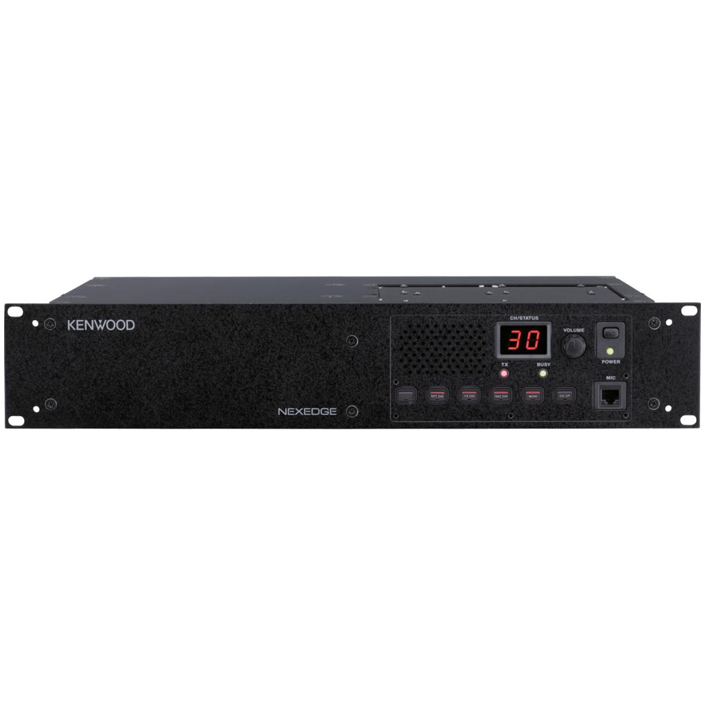 NXR-710E NXR-810E