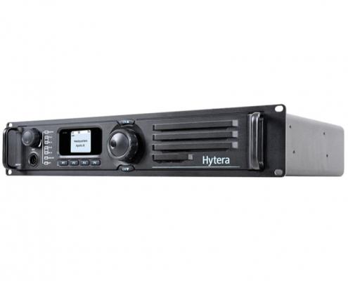 Hytera RD985s