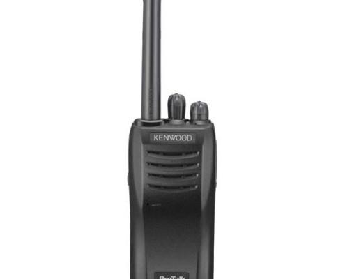 TK-3501