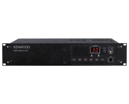 TKR-D710 TKR-D810