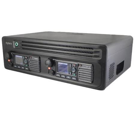 DS-6500