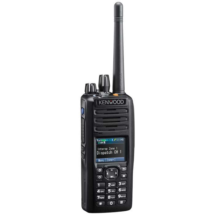 NX-5200E