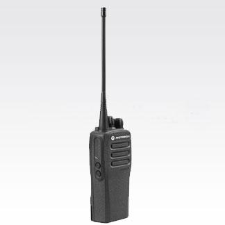Motorola DP 1400