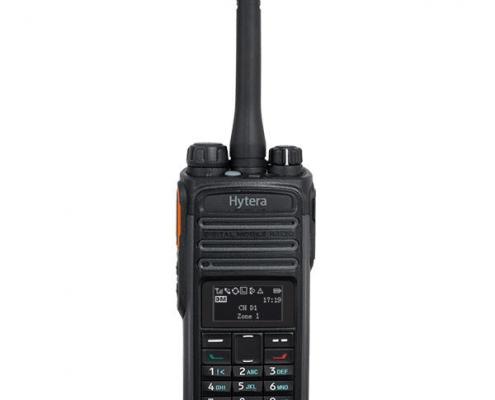 Hytera PD485