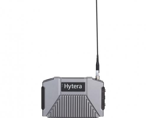 Hytera E-pack 100