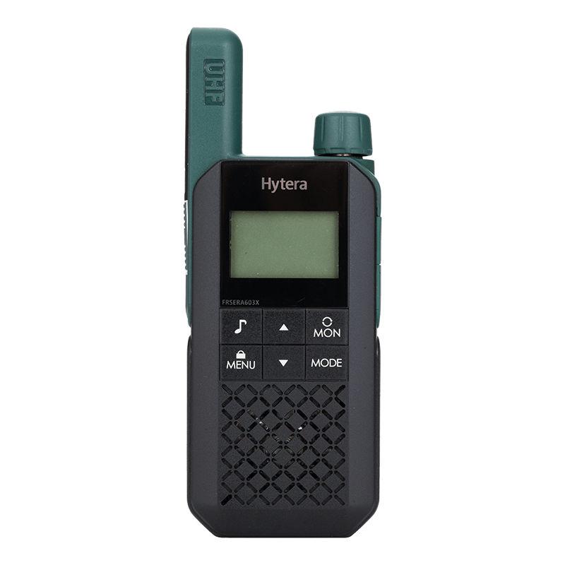 Hytera TF615