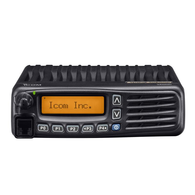 Icom IC-F5062D F6062D