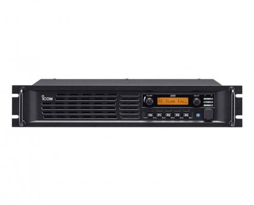 IC-FR5100 IC-FR6100