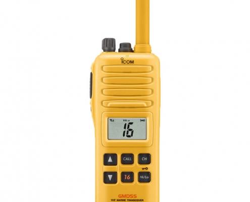 IC-GM1600E
