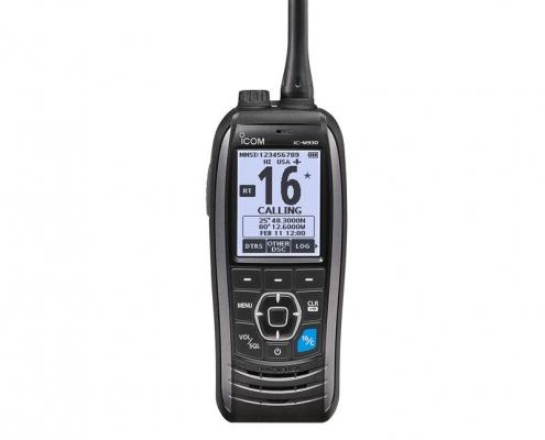 IC-M93D-EURO