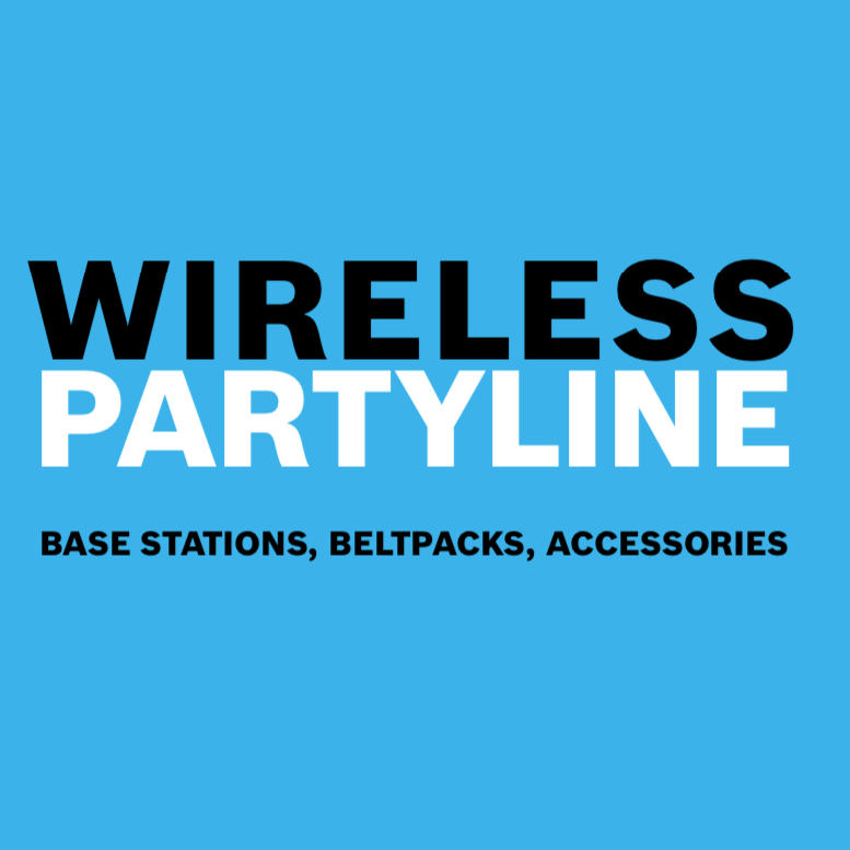 RTS Partyline