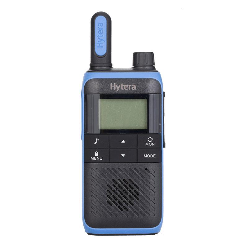 Hytera TF515