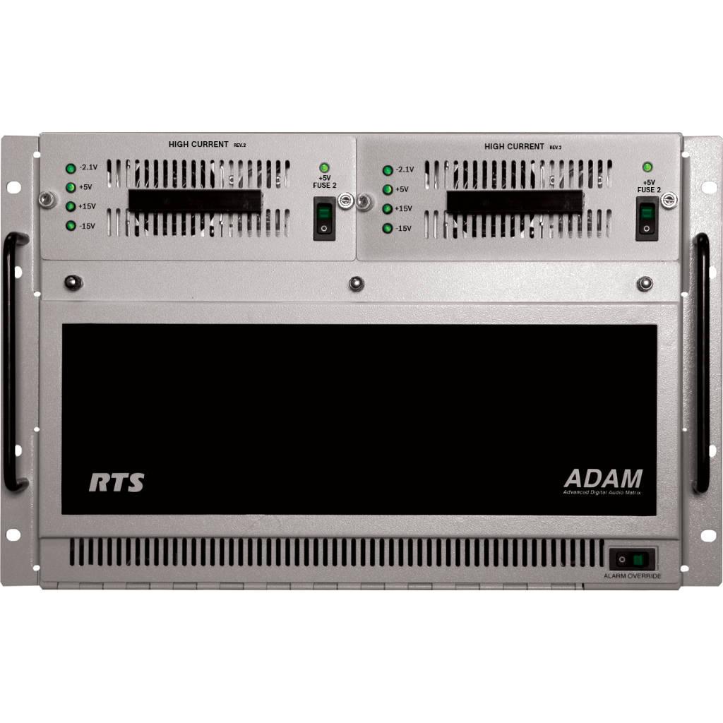 RTS Adam