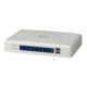 SR-VPN1 Icom